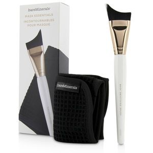 new bareMinerals ㋛ Beauty Mask Essentials Set ㋛
